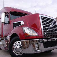 万特尔专业卡车漆,品质保证,十年不退色