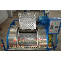 20公斤工业洗衣机进口轴密封件能有效抗高温耐酸