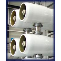 珠海优质玻璃钢膜壳科力公司厂家直供