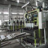 供应-8k机-不锈钢板材镜面抛光(8k)加工