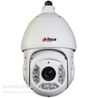 大华监控 DH-SD-6C1023E-H 模拟高清高速智能球形摄像机