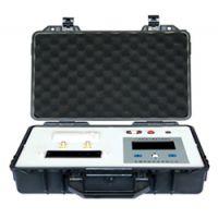 山东安博TY800B便携式土壤养分速测仪