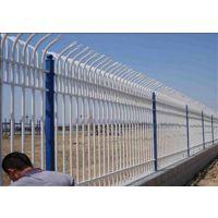 围栏网、河北丰畅金属丝网制品有限公司、铁路防护栅栏