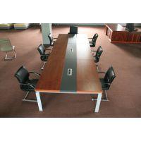 北京天津办公家具厂,办公沙发电脑桌椅生产订做厂家-简约-13718585196-北京吉瑞斯家具厂