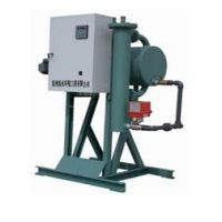 旁流水处理器价格 SCII-1300F
