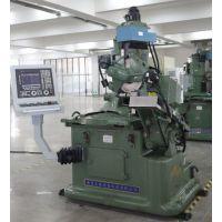 江苏供应YK7125A/YK7125B数控剃齿刀磨齿机