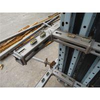 厂家大量供应出口型脚手架钢跳板刚踏板不同规格可定制