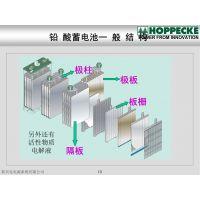 宜昌太阳能路灯专用蓄电池储能专用