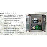 生产制作电子行业专用加湿器的优点