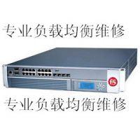 Array APV 1200维修,负载均衡维修,Array维修,Array电源维修