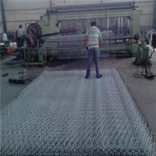 铅丝石笼厂家 格宾网石笼价格 河道治理格宾网