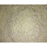 TPEE成份、TPEE、缘哲通塑胶原料