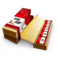保健品盒*木艺盒*山茶油盒*蛋糕盒*茶叶盒*酒盒*花生油盒*菜籽油盒*化妆品皮盒*山参盒