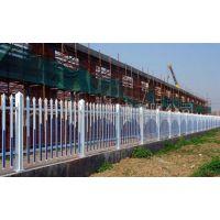 北辰区PVC护栏,围栏|君瑞护栏|PVC护栏,围栏质量