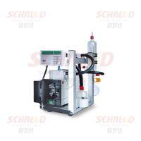德国KNF隔膜真空泵代理商