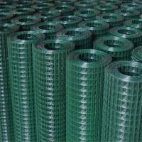 安平县环航供应304不锈钢网 加固防护专用网 镀锌包塑电焊网价格