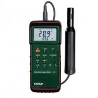 供应407510溶解氧仪美国艾士科Extech 407510溶解氧测定仪