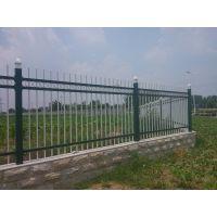 惠州围墙护栏厂家|惠州锌钢围墙栅栏生产厂家
