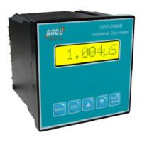 何亦DDG-3080型在线式工业电导率仪可广泛应用于火电、化工化肥、冶金、环保、制药、生化、食品和自