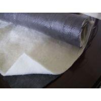 供应编织复合土工布、土工布、编织土工布