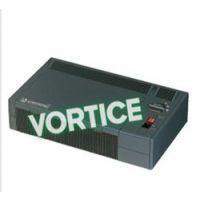 供应沃特斯空气净化器Vortice原装进口