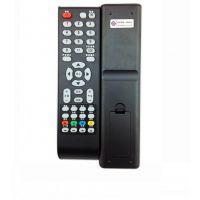 TCL液晶电视遥控器L32E09 LE32D99 LE32D29 LE32D39 L32C11