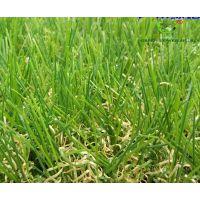 绿塔人造草坪/幼儿园/满铺人工草皮/仿真塑料草坪地毯批发