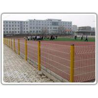 供应山东省泰安市电厂隔离栅 国家电网防护网 机场围栏