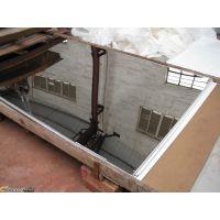 304不锈钢排 条 不锈钢板 块 方钢不锈钢扁钢 8K镜面 0.4-60mm