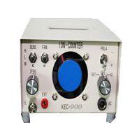 KEC-900/990负离子检测仪,风景区负离子检测仪厂家,河南负离子检测仪价格,进口负氧离子检测