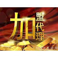SFE 第二十三届上海连锁加盟展览会