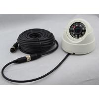 航空插头视频线四针车载航空线航头插头航空插座