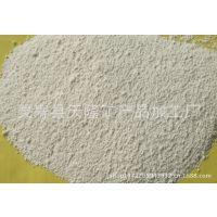 厂家供应涂料级滑石粉 灵寿县325目滑石粉价格 滑石粉用途