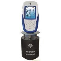 供应3G演示大手机