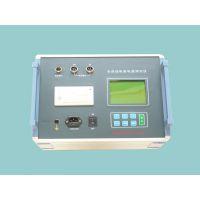 国网电力公司入围产品:HFJS1114D互感器特性综合测试仪全功能高端仪器