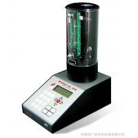 高精度流量校准器 高精度流量计 气体流量校准装置
