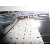 广东东莞明扬木工机械厂 主营电脑砂光机 二手电脑裁板机