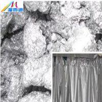 涂布涂层印刷专用细白银浆 高亮白银浆