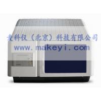 MKY-NP18有机磷和氨基甲酸酯类农药残留快速检测仪