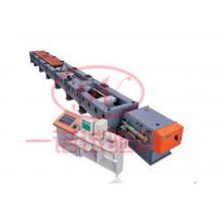LAW液压式电缆卧式拉力试验机低价定制