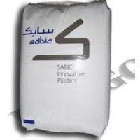 优质供应热塑性聚酯塑料PBT 基础创新塑料(泰国) 420SEOHF-BK