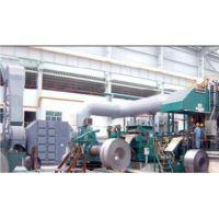 BHB-C系列工业油雾净化设备,酸雾净化器,油雾净化器厂家