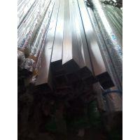 不锈钢方管规格汇总