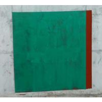 多瑞中温乙烯基玻璃鳞片防腐胶泥面漆