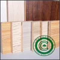 供应颉龙建材 生态板的用处|广州生态板|免漆板的价格