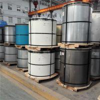 上海宝钢股份生产的宝钢灰彩钢瓦行情价格