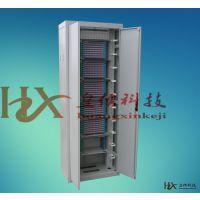 360芯MODF光纤总配线架(广电网络)