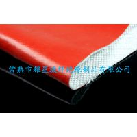 膨体硅胶布、耐高温阻燃布、3.0mm硅胶板