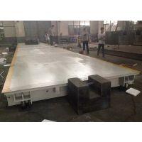 兰州50吨地秤,兰州3x9米地磅秤专卖(三合)