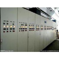 广州二手配电柜回收公司